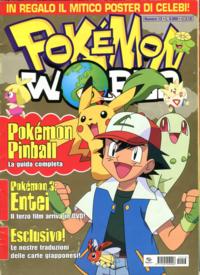 Rivista Pokémon World 13 - dicembre 2001 (Play Press).png