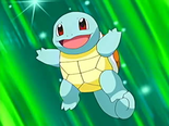 Squirtle di Ash.png