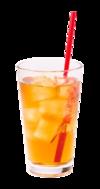 Bevanda Originale con Tazza di Walkie Decorata (Pokémon Café o Pikachu) (Pokémon Café Tokyo DX).png