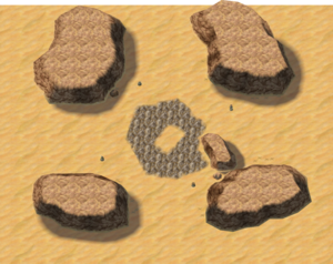 Deserto Haina 5.png