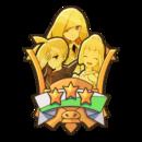 Masters Emblema Uniti in famiglia! 3★.png