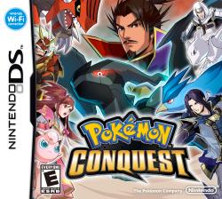 Pokémon Conquest boxart.png