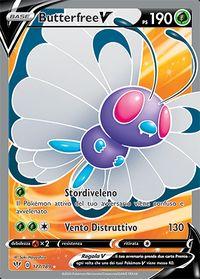 ButterfreeVFiammeOscure177.jpg