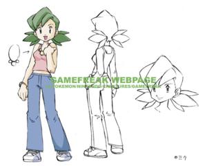 Diana Sugimori anime.png