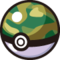Dream Safari Ball Sprite.png