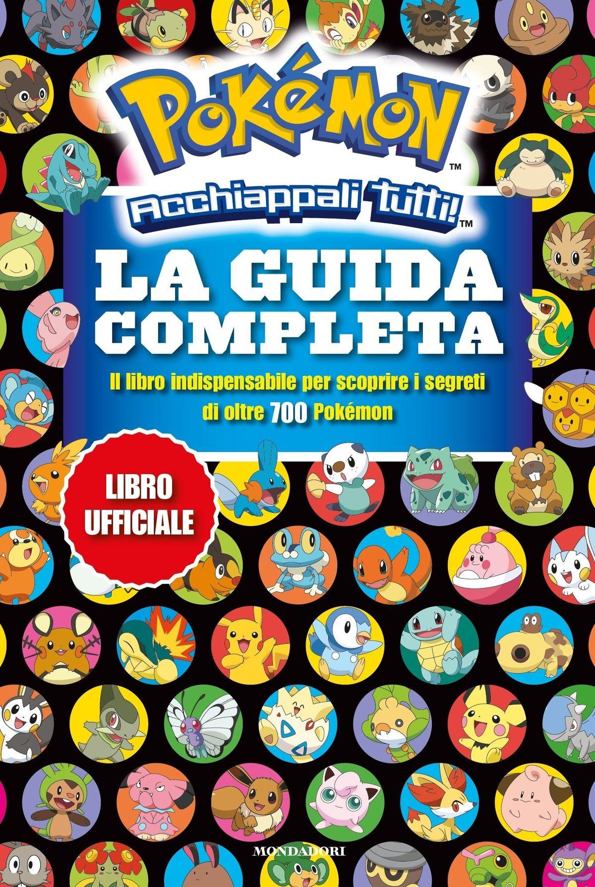 Pok 233 Mon La Guida Completa Pok 233 Mon Central Wiki