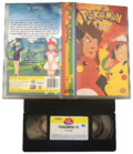 Videocassetta 10 Pokémon 1419305 8010020419357.png