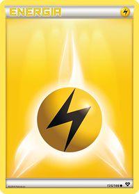 EnergiaLampoXY135.jpg