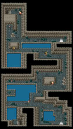 Grotta di mezzo PT HGSS.png
