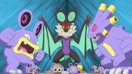 Hoopa Pokémon Allarme.png