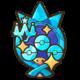 Masters Emblema Maestria insuperabile.png