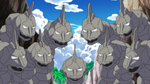 Onix BW087.png