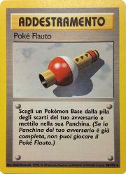 Pokémon Flute Base 86.jpg