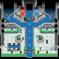 Pokémon World Tournament Interno N2B2.png