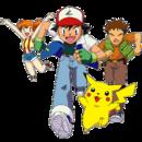 Ash e Amici Gruppo SO Anime.png