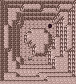 Grotta dei Tempi P3S RZ.png