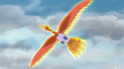 Ho-Oh anime.png