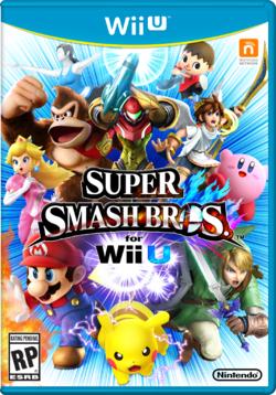 Smash WiiU EN boxart.png