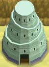 Torre Cielo Esterno Autunno NBN2B2.png