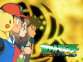 AG eyecatch 10.png