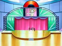 Arena delle Virtù Giubilopoli interno anime.png
