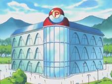 Città dell'Argento Johto Centro Pokémon.png