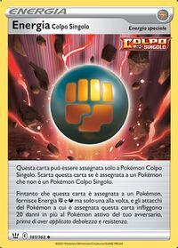 EnergiaColpoSingoloStilidiLotta141.jpg
