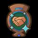 Masters Emblema Più amici, più episodi.png