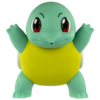 Squirtle McDonalds2016.png