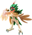 Artwork724 Pokkén.png