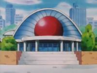 Centro Pokémon Smeraldopoli anime.png