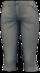 GO f Pantaloni casual 1.png