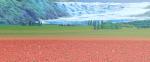 Gracidea anime.png