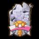 Masters Emblema Trionfo su Regirock.png