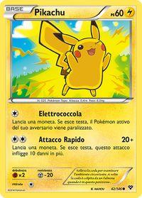 PikachuXY42.jpg