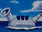 Robo-Lugia Del Team Rocket.png
