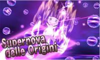Supernova delle Origini7.png