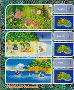 Tropical Island insert.jpg