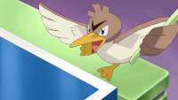 Wilkinson Farfetch'd.png
