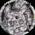 XYE Silver Pikachu Coin.png