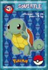 Cartoline 07 Squirtle (Nuove Arti Grafiche Ricordi).png