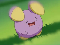 Guy Whismur.png