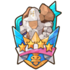 Masters Emblema Da macigno a polvere.png