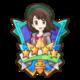 Masters Emblema Uniscorpacciata.png