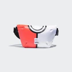 Adidas neo x Pokemon 2019 FK2088.png