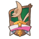 Masters Emblema Vittoria su Cresselia.png