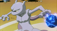 Mewtwo Palla Ombra.png