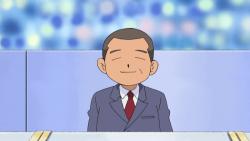 Mr Sukizo.png