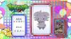Pokémon Quiz XY014.png