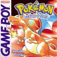 Pokémon Versione Rossa Boxart ITA.png